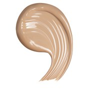 Zelens Youth Glow Foundation (30 ml). - Shade 4 - Beige