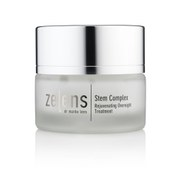 Zelens Stem Complex Rejuvenating Overnight Treatment (50ml)