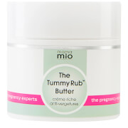 Imagem de Mama Mio The Tummy Rub Butter (120g)