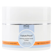 Mio Skincare Future Proof Beurre Corporel Raffermissant (240g)