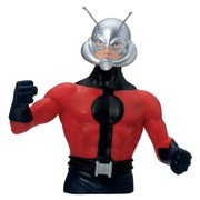 Tirelire Buste de Ant-Man -Marvel