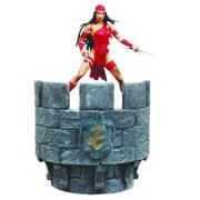 Diamond Select Marvel Select Action Figure - Elektra