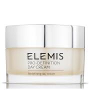 Elemis Pro-DefinitionTagescreme50 ml