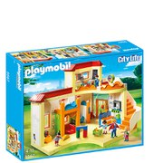 Playmobil Sunshine Pre-School (5567)