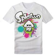 Splatoon T-Shirt - XL