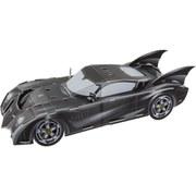 Image of Batman Build Your Own Batmobile