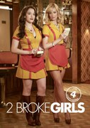 2 Broke Girls - Series 4