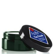 Jack Black Deep Detox Clay Mask and Spot Treatment