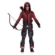 Arrow Actionfigur Arsenal