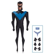 DC Collectibles DC Comics Batman The Animated Series Nightwing Action Figure