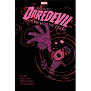 Marvel Daredevil by Mark Waid Hardcover Vol 03
