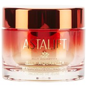 Astalift Jelly Aquarysta Rejuvenating Concentrate Serum (60g)