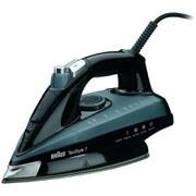 Braun TS745A TexStyle 7 Iron - Black