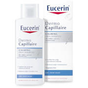 Eucerin UreaRepair Face Cream 5% Urea