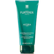René Furterer ASTERA Fresh Shampoo (200ml)