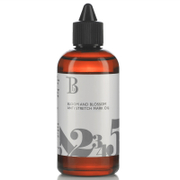 Bloom and Blossom Anti Stretch Mark Oil (100ml)