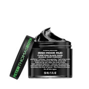 Peter Thomas Roth maschera Purifying ai fanghi della brughiera irlandese