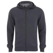 Produkt Men's SGI 11 New Zip Hoody - Dark Grey