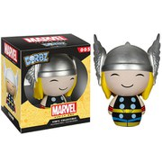 Marvel Thor Vinyl Sugar Dorbz Action Figur