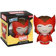Marvel Age of Ultron Scarlet Witch Vinyl Sugar Dorbz