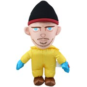 Peluche Parlante Breaking Bad Jesse