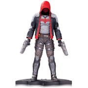 DC Collectibles DC Comics Batman Arkham Knight Red Hood Statue 30cm