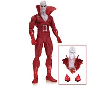 Image of DC Collectibles DC Comics Brightest Day Deadman 6 Inch Action Figure