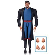 Figura DC Collectibles Superman - Liga de la Justicia: Dioses y monstruos