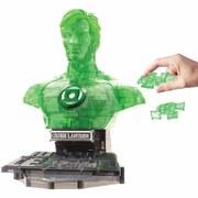 DC Comics Green Lantern Clear 72 pièces 3D Jigsaw Puzzle