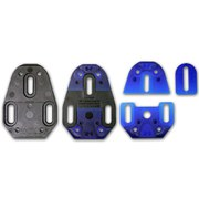 Speedplay Pedal Light Action Cleats