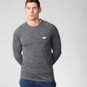Myprotein Men's Performance Long Sleeve Top