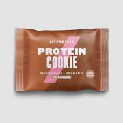 Cookie Protéiné - 12 x 75g - Brownie Rocky Road