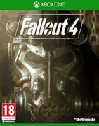 Image of Fallout 4