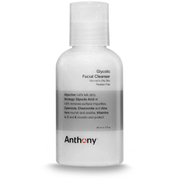 Anthony Glycolic Facial Cleanser 60ml
