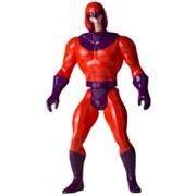 Gentle Giant Marvel Secret Wars Magneto 1:6 Scale Jumbo Figure