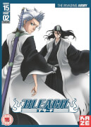Bleach - Series 15: Part 2