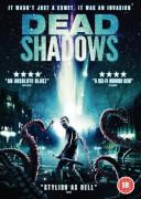 Image of Dead Shadows