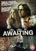 Image of Awaiting