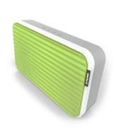 Enceinte Bluetooth Otone BluWall -Vert