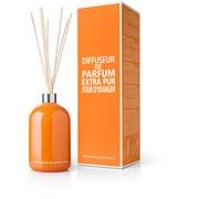 Compagnie de Provence Extra Pur Fragrance Diffuser - Orange Blossom (200ml)