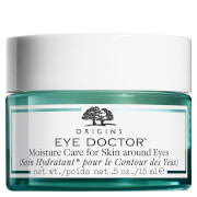 Origins Eye Doctor Moisture Care for Skin Around the Eyes 15ml