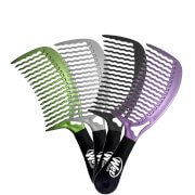 WetBrush Handle Comb