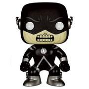 DC Comics Black Lantern Reverse Flash EXC Pop! Vinyl Figure