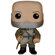 Figurine Dougal MacKenzie Outlander Funko Pop!