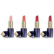 Estée Lauder Pure Color Envy Sculpting Lipstick in Irresistible