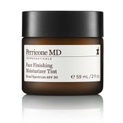 Crema Hidratante con Color Perricone MD Face Finishing (59ml)