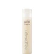 KeraStraight Moisture Enhance Shampoo (250ml)
