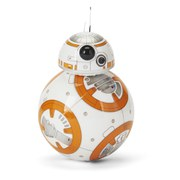BB-8™ App-Enabled Droid™ by Sphero