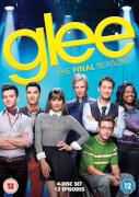 Glee - Season 6
