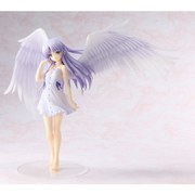 Good Smile Company Angle Beats! Tenshi Reissue Edition Statue